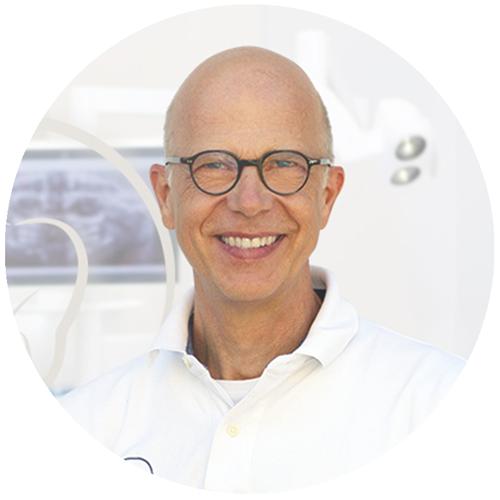 Dr. Andreas Lohmann